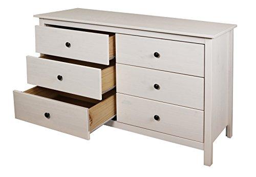 pinie massiv gebraucht kaufen nur noch 2 st bis 75 g nstiger. Black Bedroom Furniture Sets. Home Design Ideas