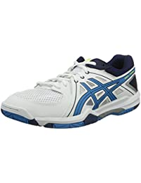 Asics Men's Gel Task Volleyball Shoes