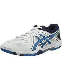 Asics Gel Task, Zapatillas de Voleibol Hombre