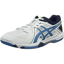 Asics Gel Task, Zapatillas de Voleibol para Hombre