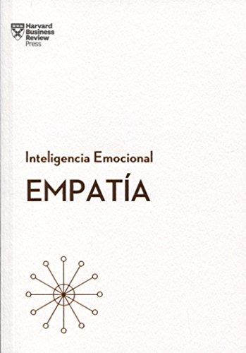 Empatía (Serie Inteligencia Emocional)