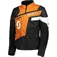 Amazon.es: chaquetas moto enduro - Chaquetas / Ropa y ...