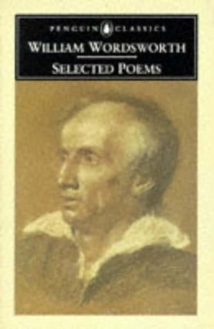 Selected Poems (Penguin Classics) por William Wordsworth