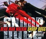 Songtexte von Snoop Dogg - Dead Man Walkin