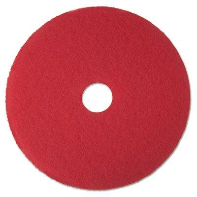 Buffer Floor Pad 5100, 17