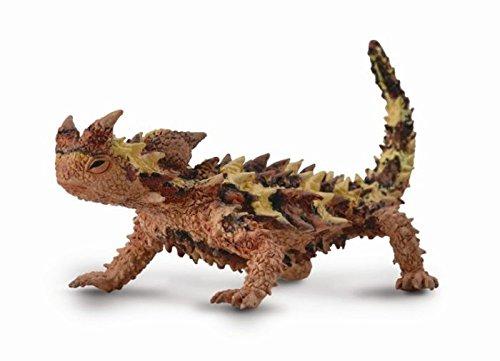 Tachan- Collecta-Dragon Espinoso-L-88753, (90188753)