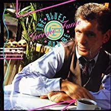 Blues and Me by Georgie Fame