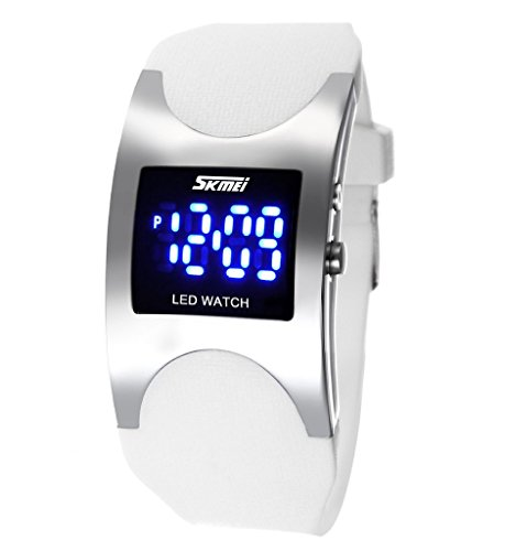 hombre-mujer-resistente-al-agua-led-digital-display-alloy-case-blanco-silicona-arced-dial-deporte-wr