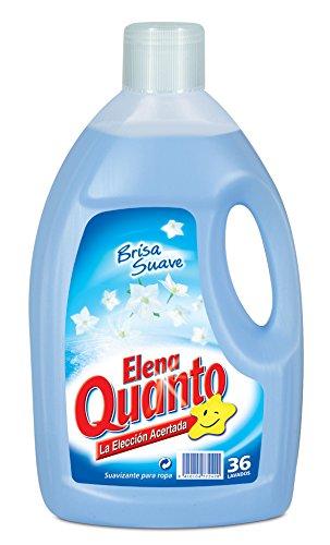 quanto-suavizante-regular-suavizante-regular-azul-36-lavados-2196-ml-pack-de-3