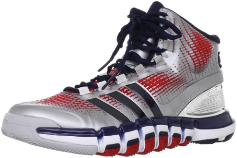 Adidas Adipure Crazyquick Basketballschuhe  Billig und erschwinglich Im Verkauf