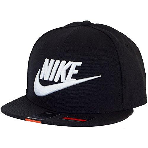 Nike Futura Snapback Cap Limitless True