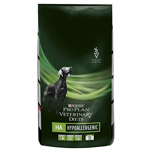 Pro Plan Veterinary Diets Canine HA Hypoallergenic
