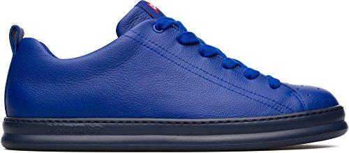 Camper Runner K100226-020 Sneakers Hombre 45