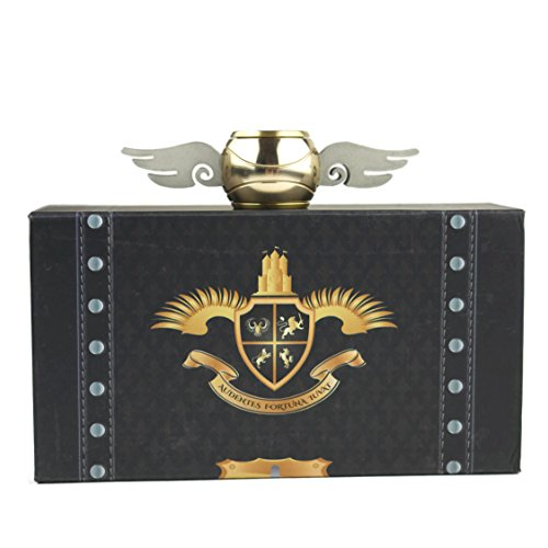 Golden-Orb-Fidget-Spinner-v2-Exclusive-Chest-Box-Design-Only-By-Tornado