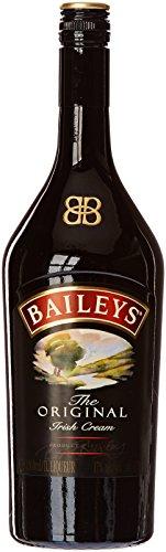 baileys-original-liqueur-1l