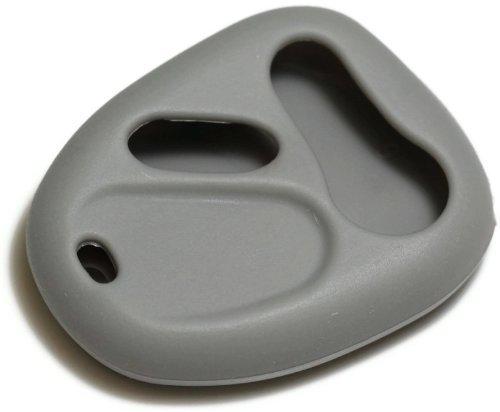 dantegts-gray-silicona-key-fob-funda-smart-remote-bolsas-proteccion-clave-cadena-para-chevrolet-aval