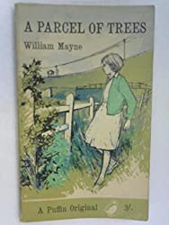 A Parcel of Trees