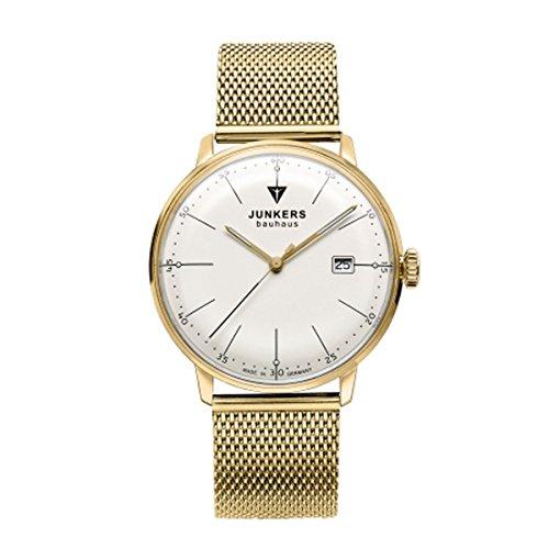 Junkers - Men's Watch - 6072M5