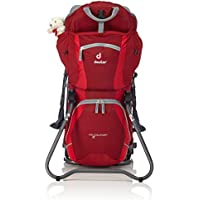 Deuter Kid Comfort 2 Sac à dos