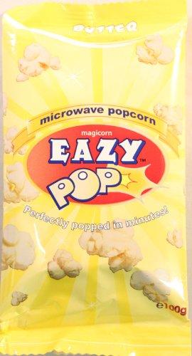 eazy-pop-butter-microwave-popcorn-100g