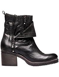 f1500f920e773 Amazon.es  Mjus - Mjus  Zapatos y complementos
