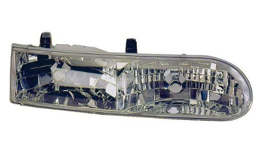 ford-taurus-1994-1995-headlight-right-passenger-side-by-multiple-manufacturers