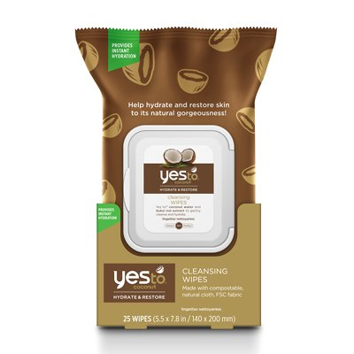 yes-to-coconut-hydrate-restore-cleansing-wipes-30-count