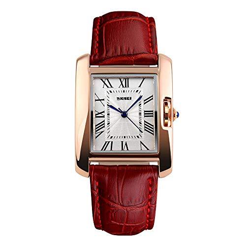 Men's Watches Audacious Geneva Fashion Men Date Alloy Case Synthetic Leather Analog Quartz Sport Watch Reloj Hombre Acero Inoxidable Montre Homme Cuir