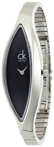 CKWT5|#Calvin Klein K2C23102