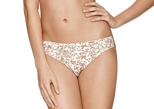 Triumph Damen Slip Just Body Make-up Tai Mehrfarbig (SKIN - DARK COMBINATION (S9))