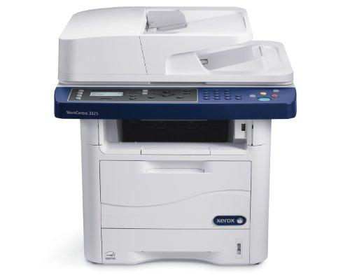 xerox-3325v-dni-workcentre-stampante-multifunzione-4-in-1-duplex-network-wi-fi-grigio-blu