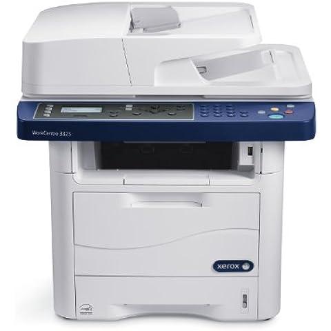 Xerox 3325 Fotocopiatrice