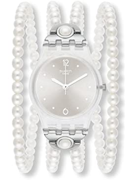 Swatch Prohibition, LK336