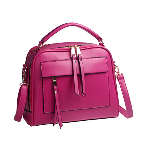 emotionlin-womens-handbags-ladies-designer-shoulder-bag-faux-leather-tote-new-good-celebrityrose