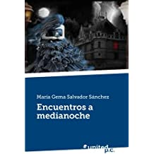 Encuentros a Medianoche