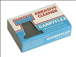 Garryson Garryflex Abrasive Block - Fine 240grit