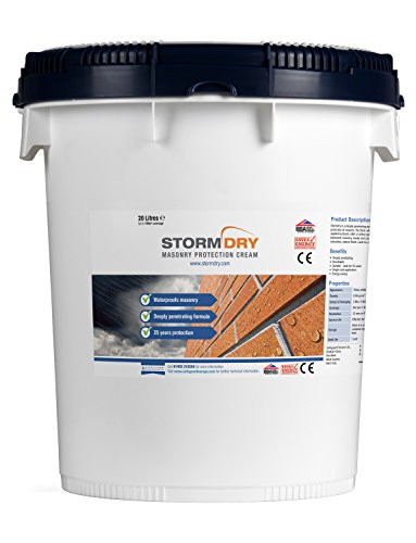stormdry-masonry-protection-cream-20l-the-only-bba-certified-brick-waterproofer-proven-25-year-prote
