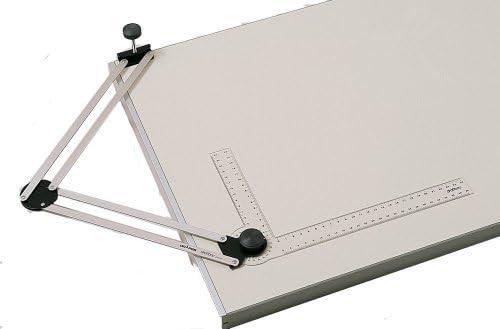 Dora chemin projet Boy (planche _ dessin vendu s_par_Hommes t) 09001 (japon importation) | Dans Un Style élégant