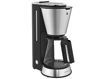 WMF KÜCHENminis Aroma Filtre Kahve Makinesi