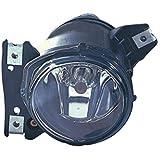 Nebelscheinwerfer links für Sharan 7M8 7M9 7M6 Alhambra 7V8 7V9 H7