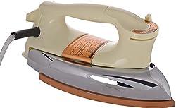 Russell Hobbs RDI500H 1000-Watt Heavy Weight Dry Iron