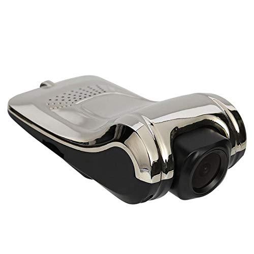 NPNPNP Aufnahmegerät Fahren Zw10a USB Auto Car Dvr Camera Driving Recorder Dash Cam Für Android Car Player Automatic Loop Video-Aufnahme;