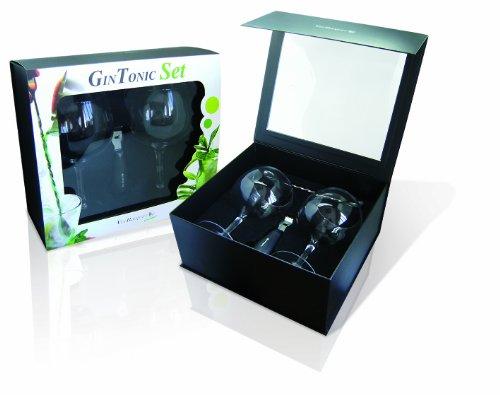 Vin bouquet M273576 - Set para gin tonic fik 002
