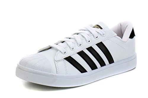Sparx Men's WHBK Sneakers-7 UK/India (40.67 EU) (SD0323G)