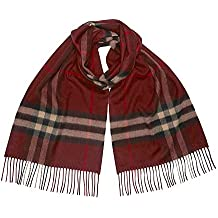 097083983955 Foulards Burberry Unisex (382675)