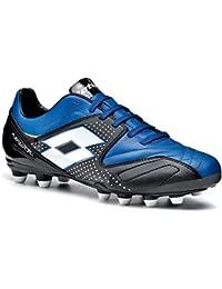 Amazon.es  Lotto - Fútbol   Aire libre y deporte  Zapatos y complementos 25e880333fa7a