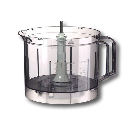 Universalbehälter braun K 1000Typ 3210
