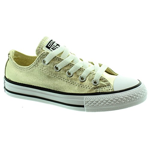 converse-all-star-low-youth-gold-metallic-2-uk