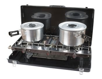 kampa-alfresco-2-burner-grill-stove