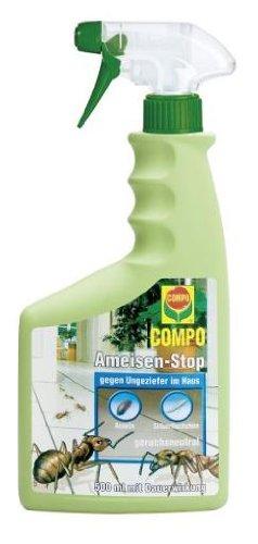 compo-ameisen-stop-insektizid-spray-beseitigt-fr-bis-zu-3-monaten-ua-ameisen-silberfischchen-und-ass